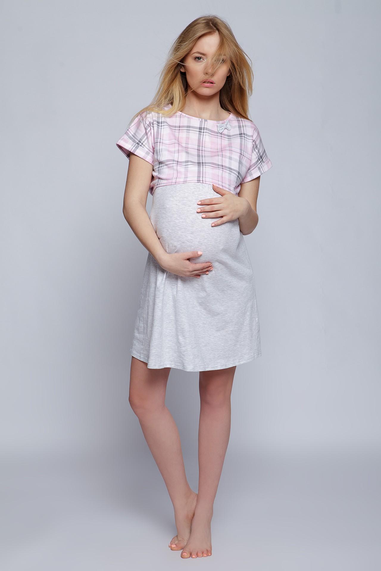 Сорочка Koszula Cindy roz