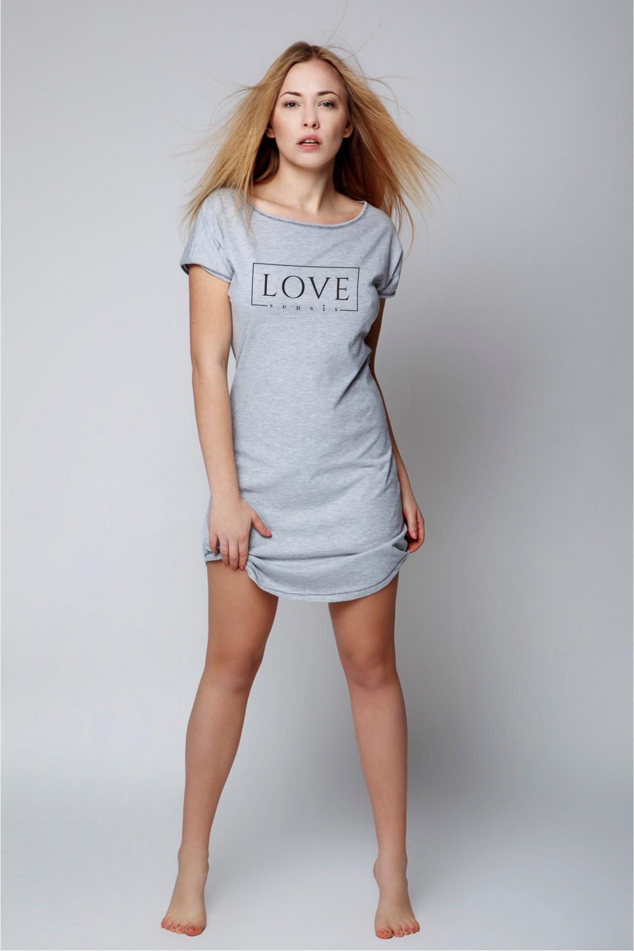 Сорочка Koszula Martine