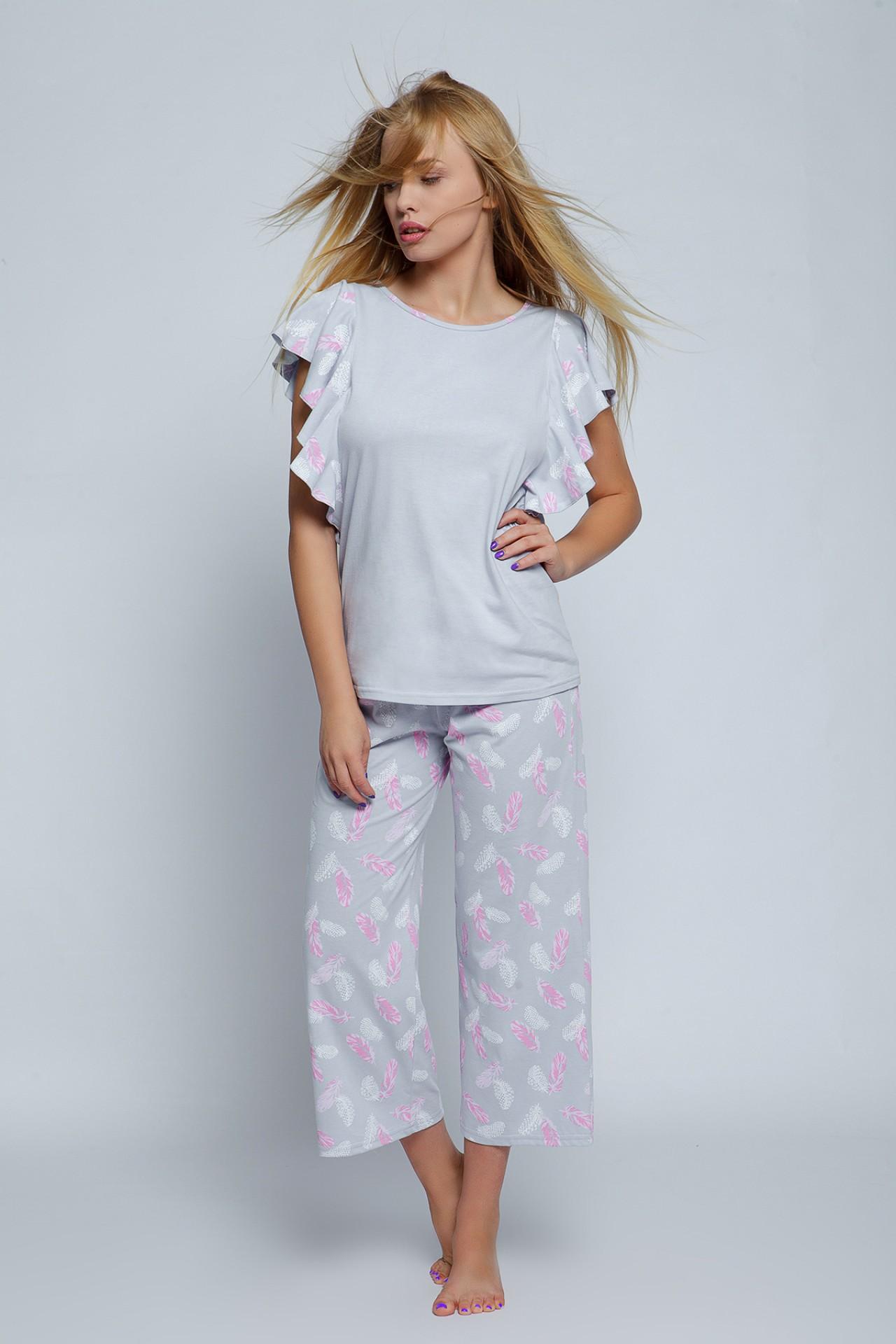 Пижама Piżama Kim