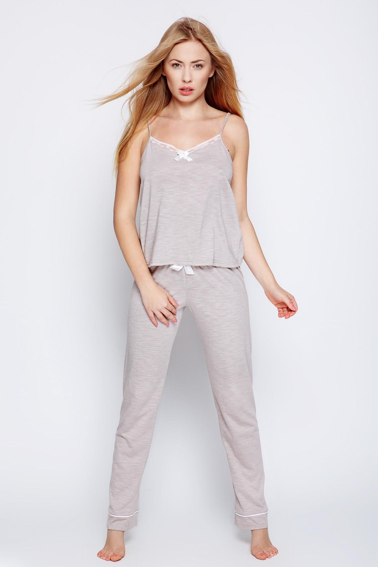 Пижама Pizama Olivia