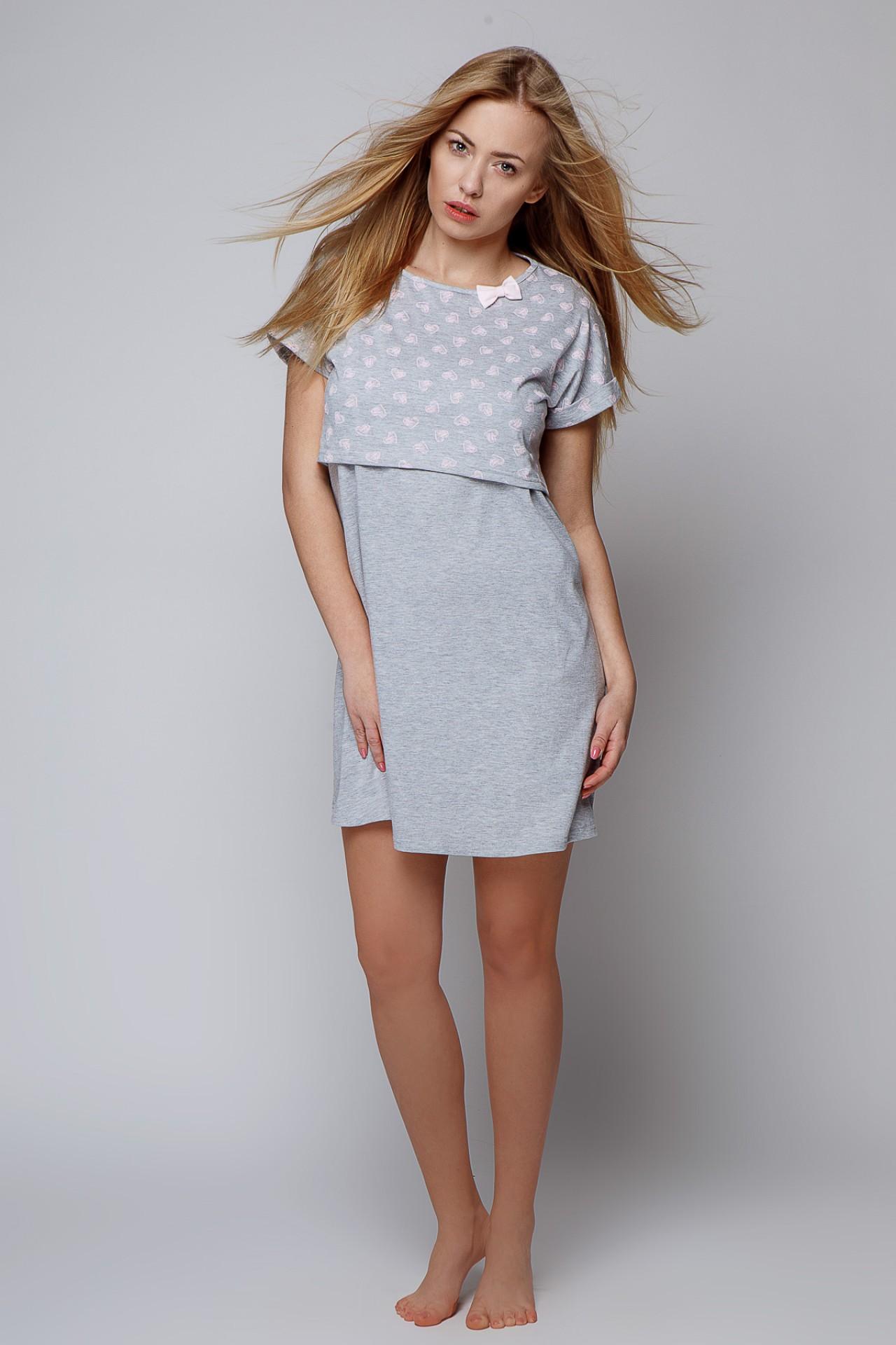 Сорочка Koszula Katerina