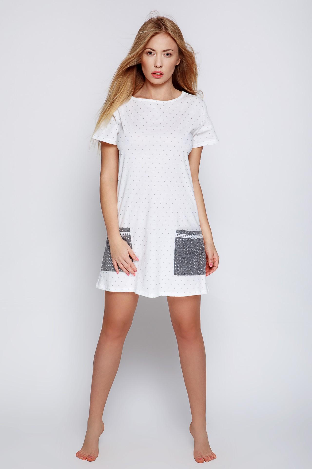 Сорочка Koszula Lou