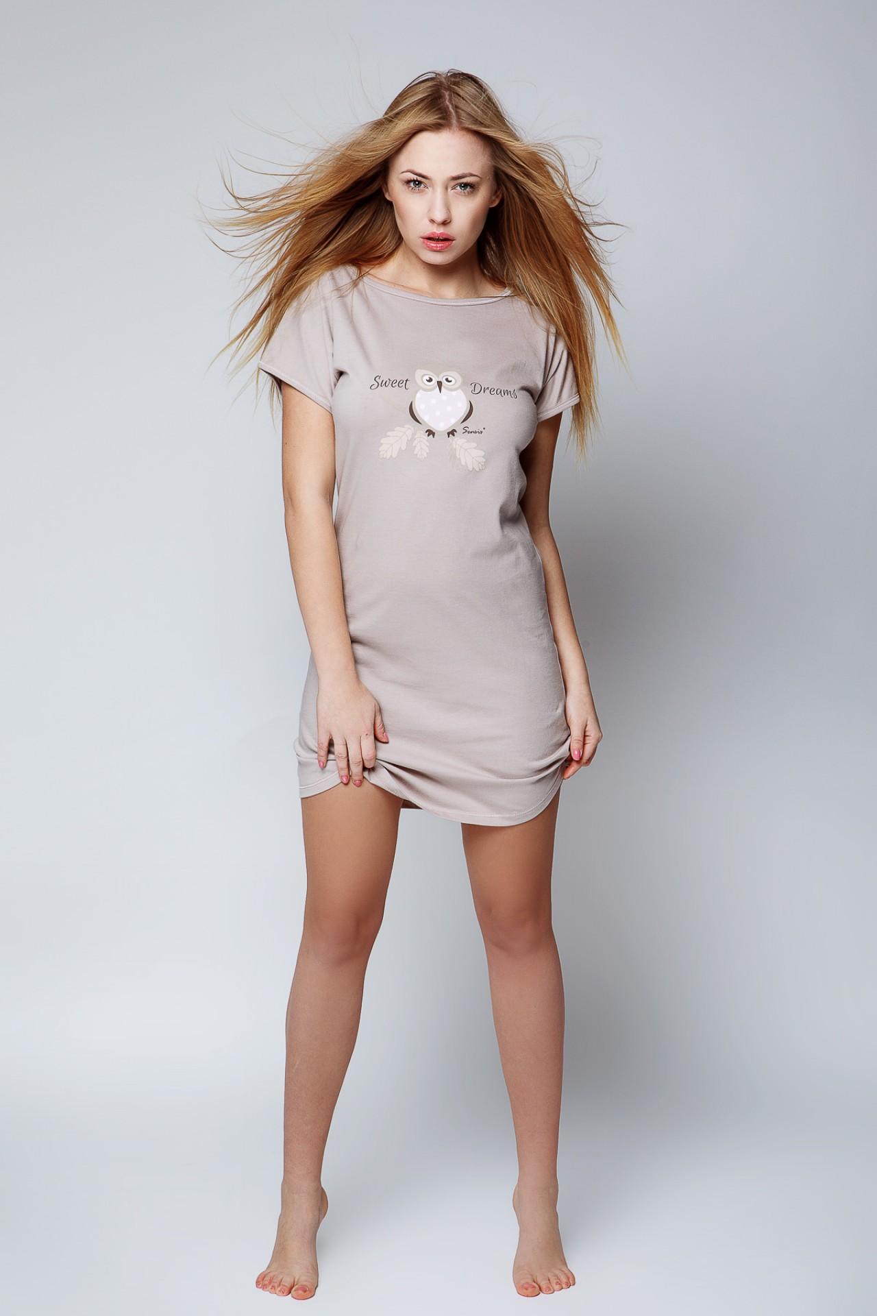 Сорочка Koszula Small Owl