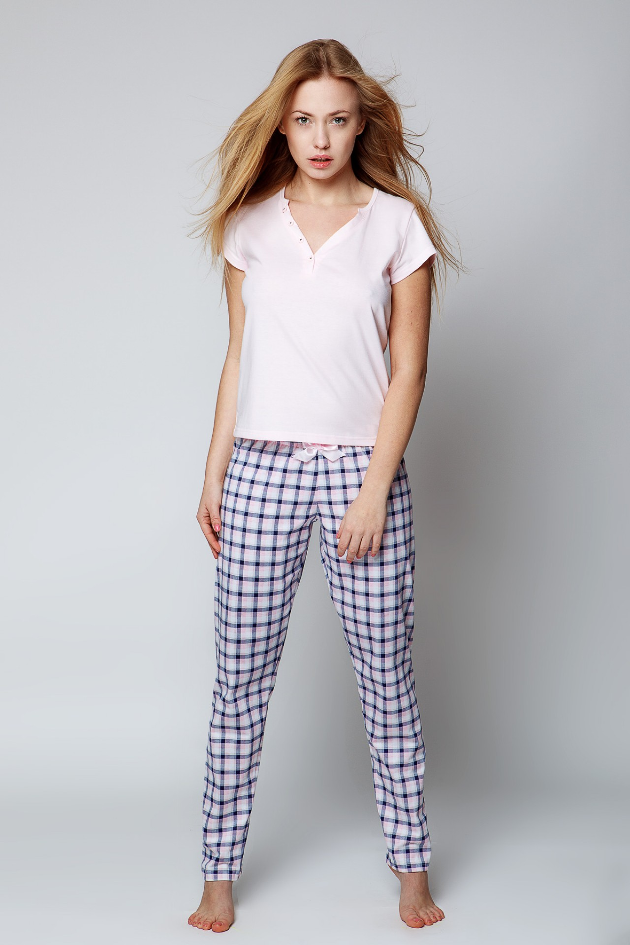 Пижама Piżama Penelope