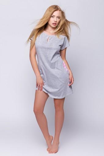 Сорочка Koszula Vanessa