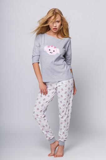 Пижама Pizama Piggy