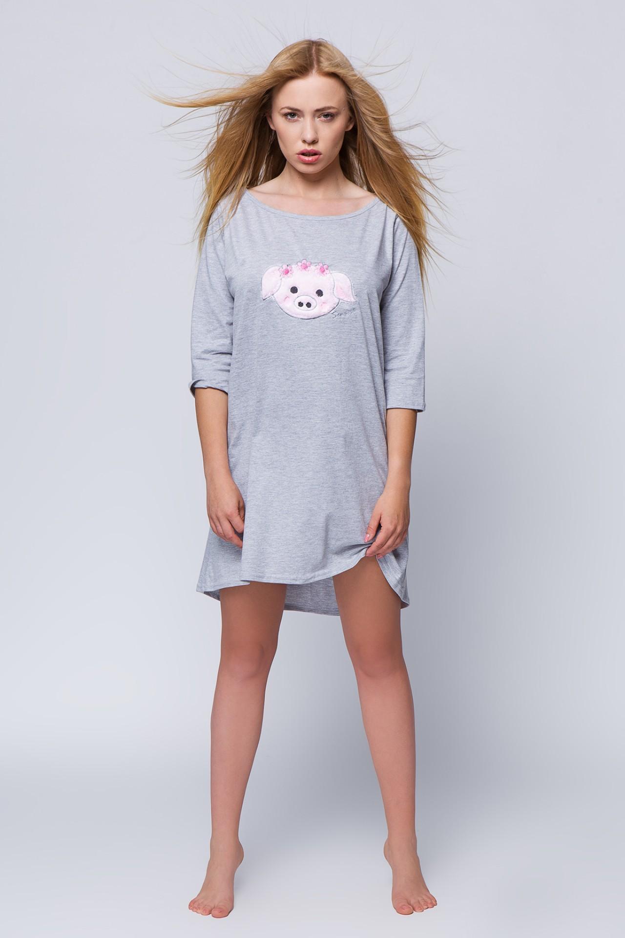 Сорочка Koszula Piggy