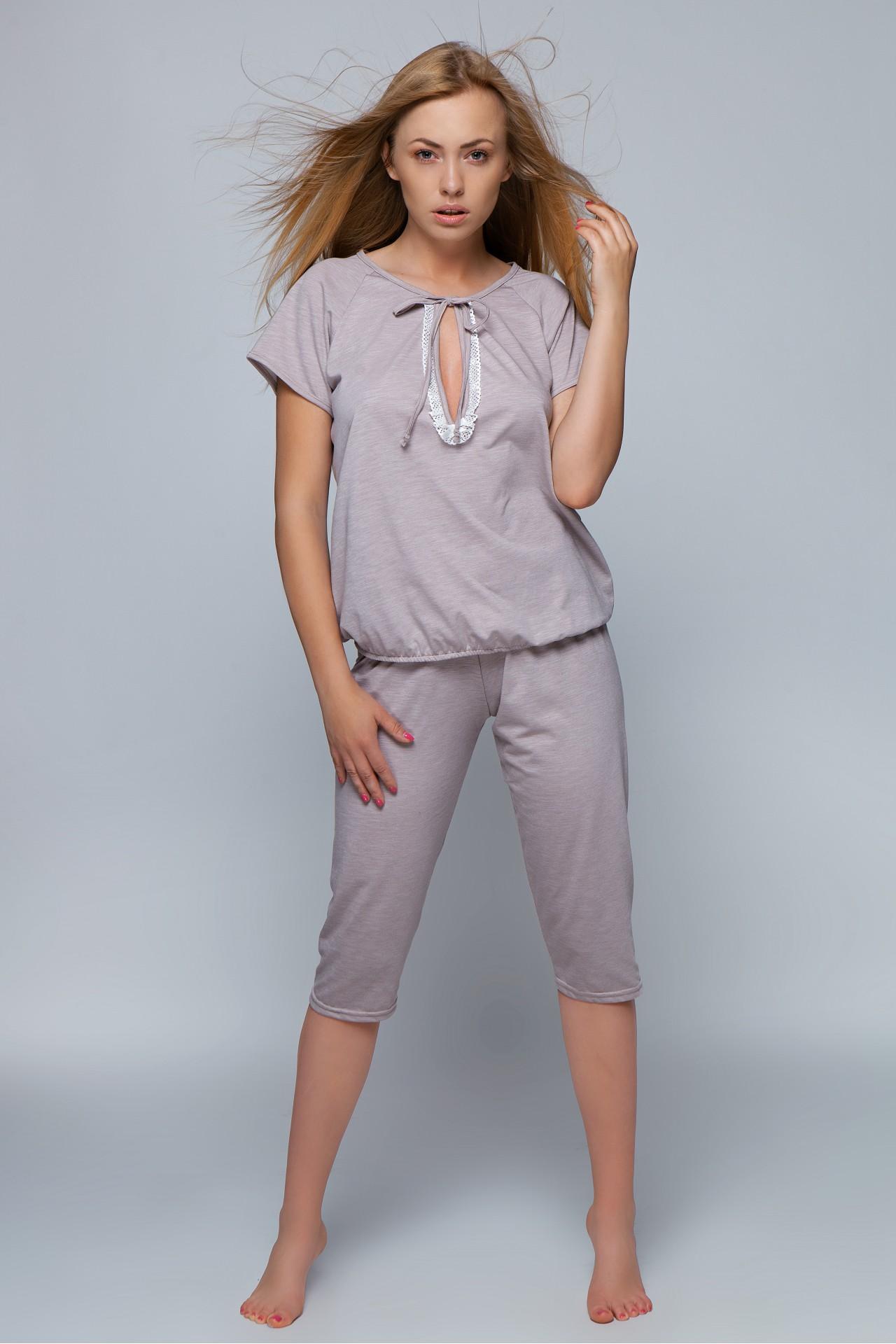 Пижама Pizama Kate