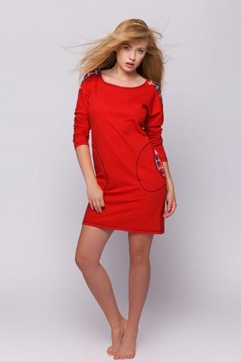 Сорочка Koszula Roxana