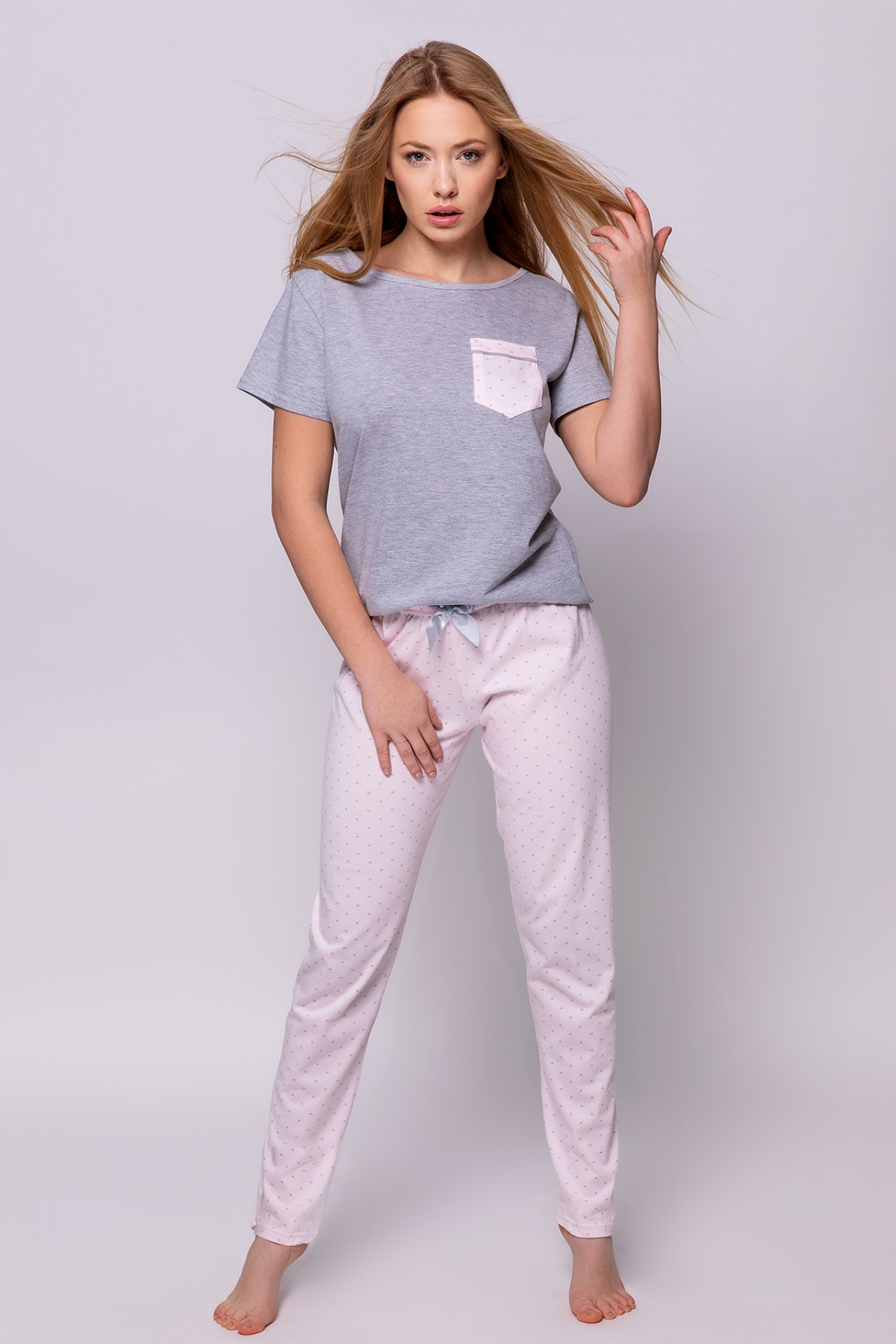 Пижама Pizama Hannah