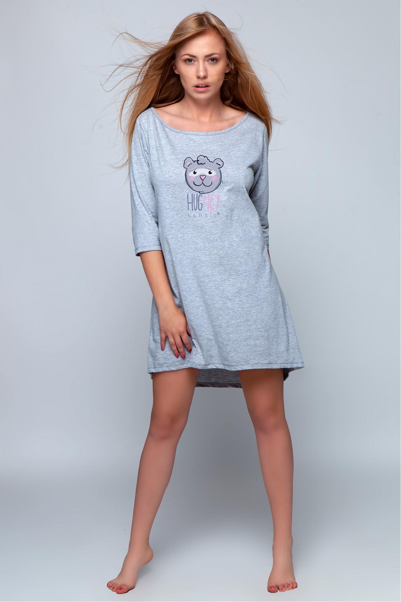 Сорочка Koszula Mary