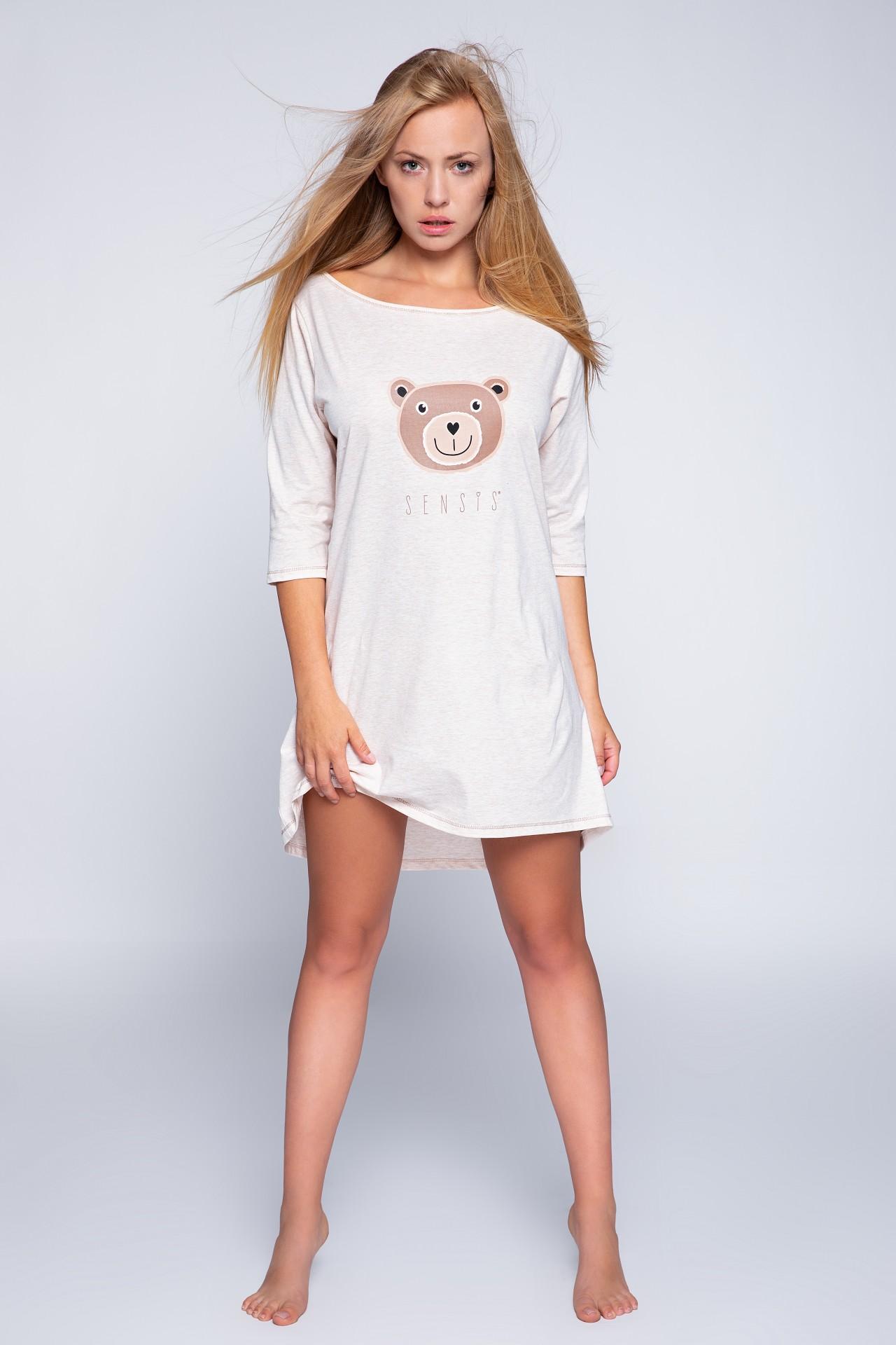 Сорочка Koszula Bear