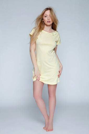 Сорочка Koszula Canary