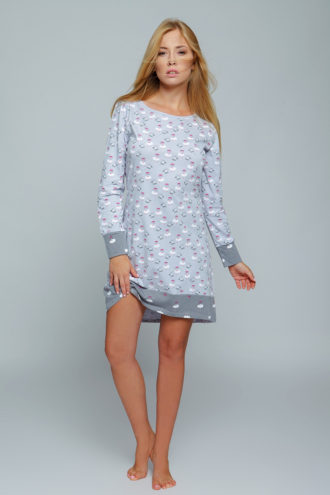 Сорочка Koszula Lovely