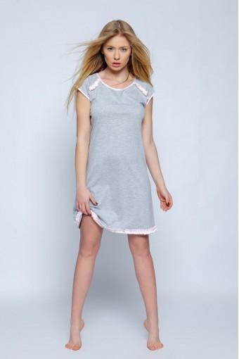 Сорочка Koszula Sisi