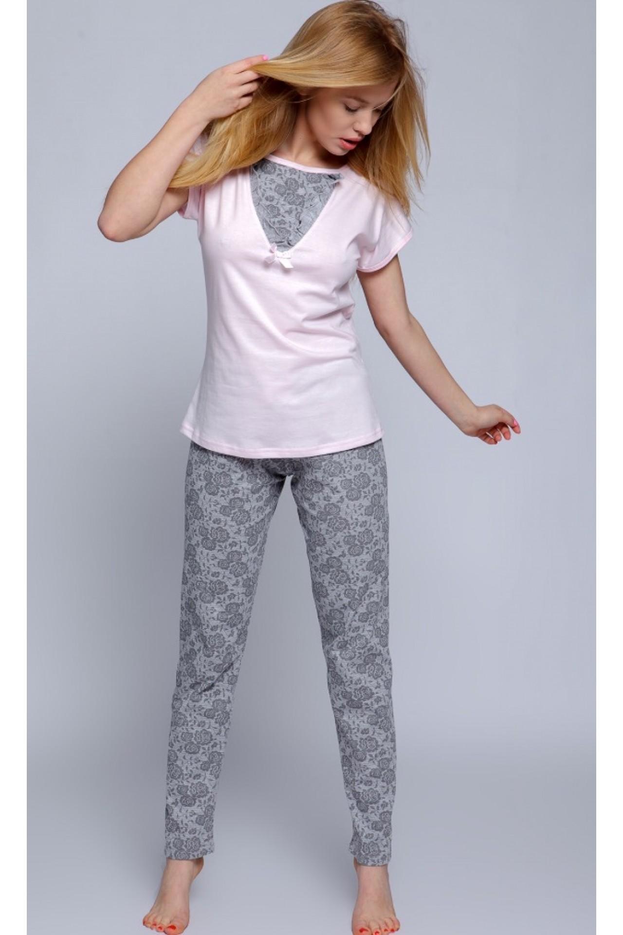 Пижама Pizama Elizabeth