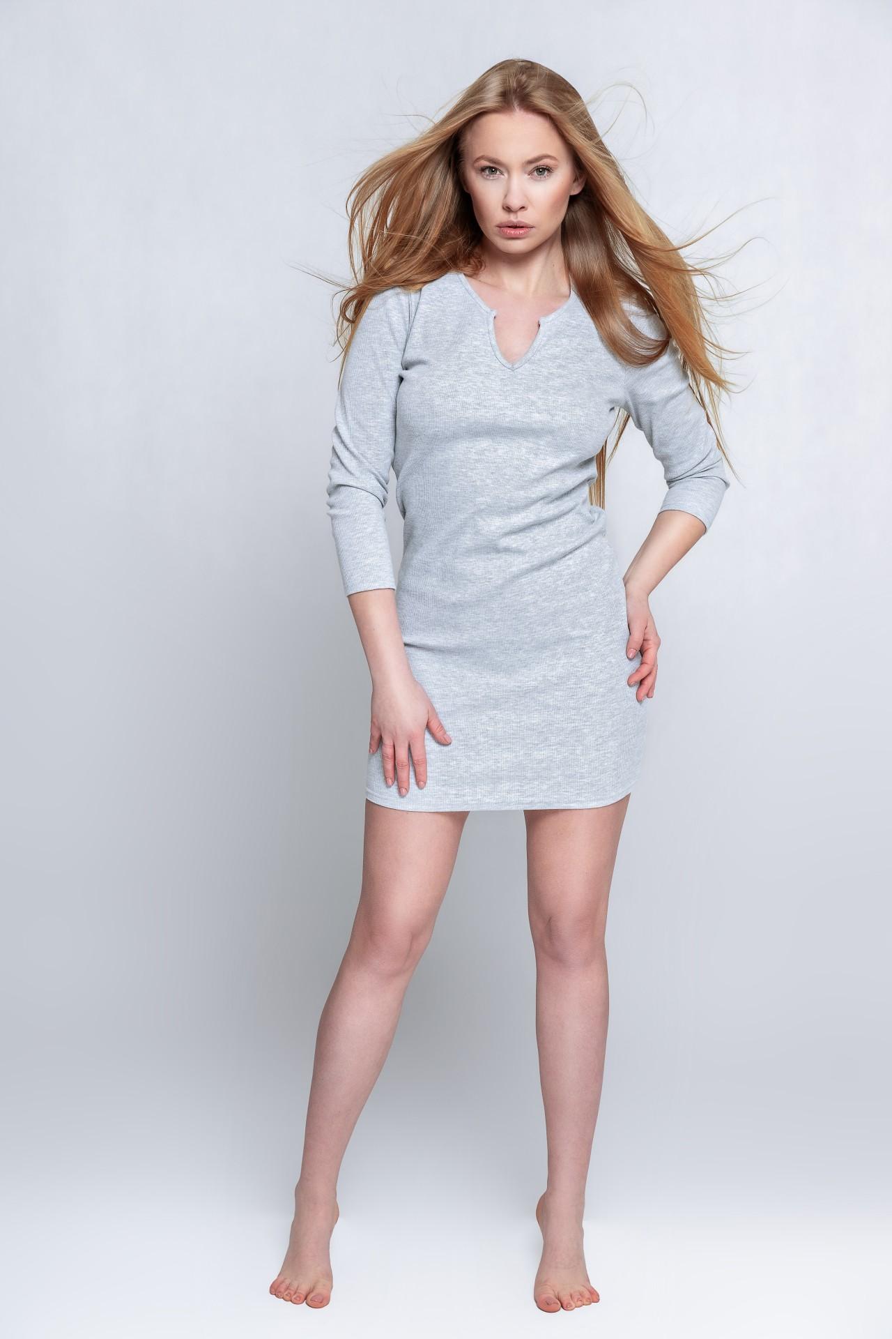 Сорочка Koszula Agatha