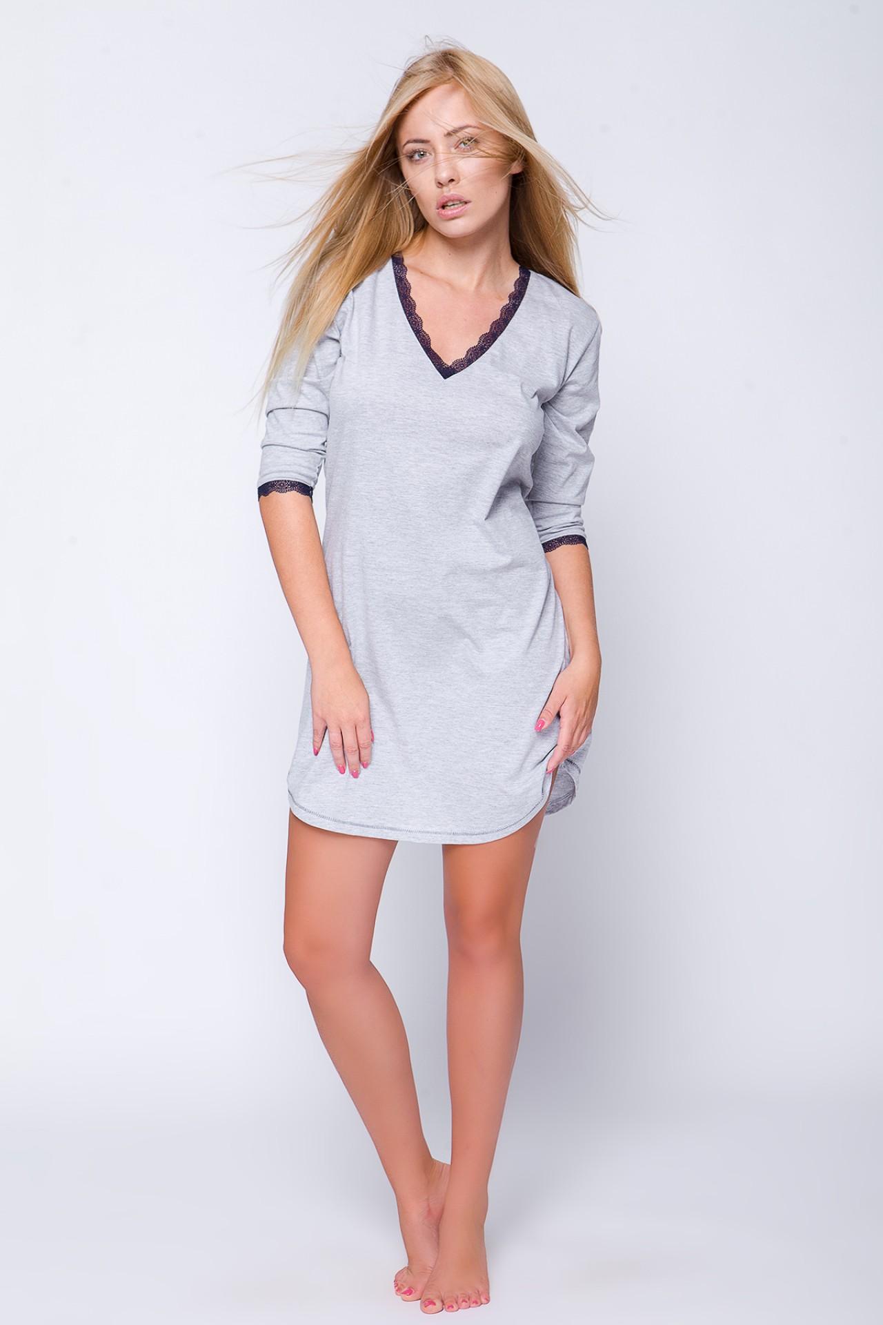 Сорочка Koszula Giulia