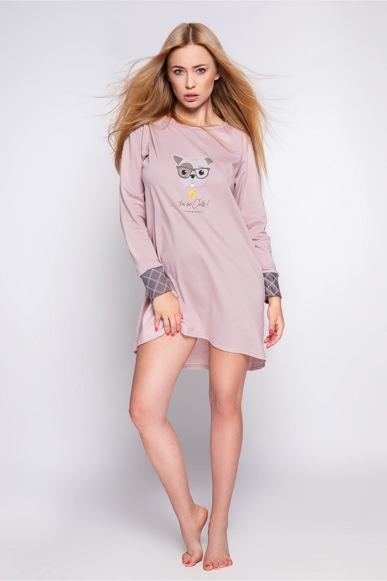 Сорочка Koszula Perro
