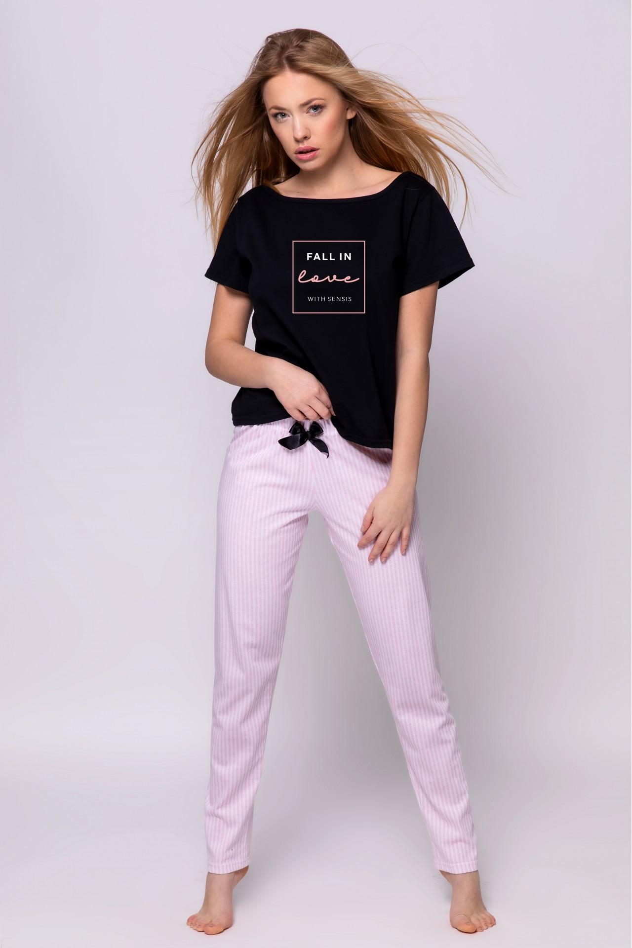 Пижама Pizama Billie