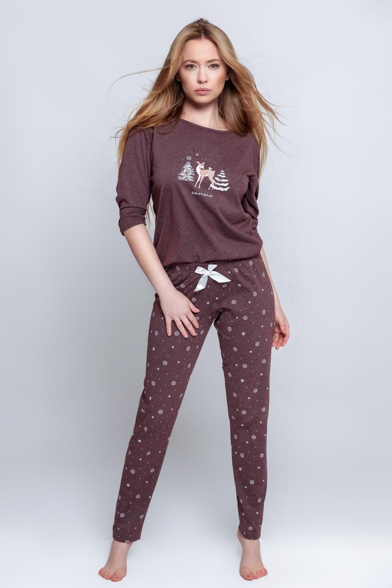 Пижама Pizama Magic