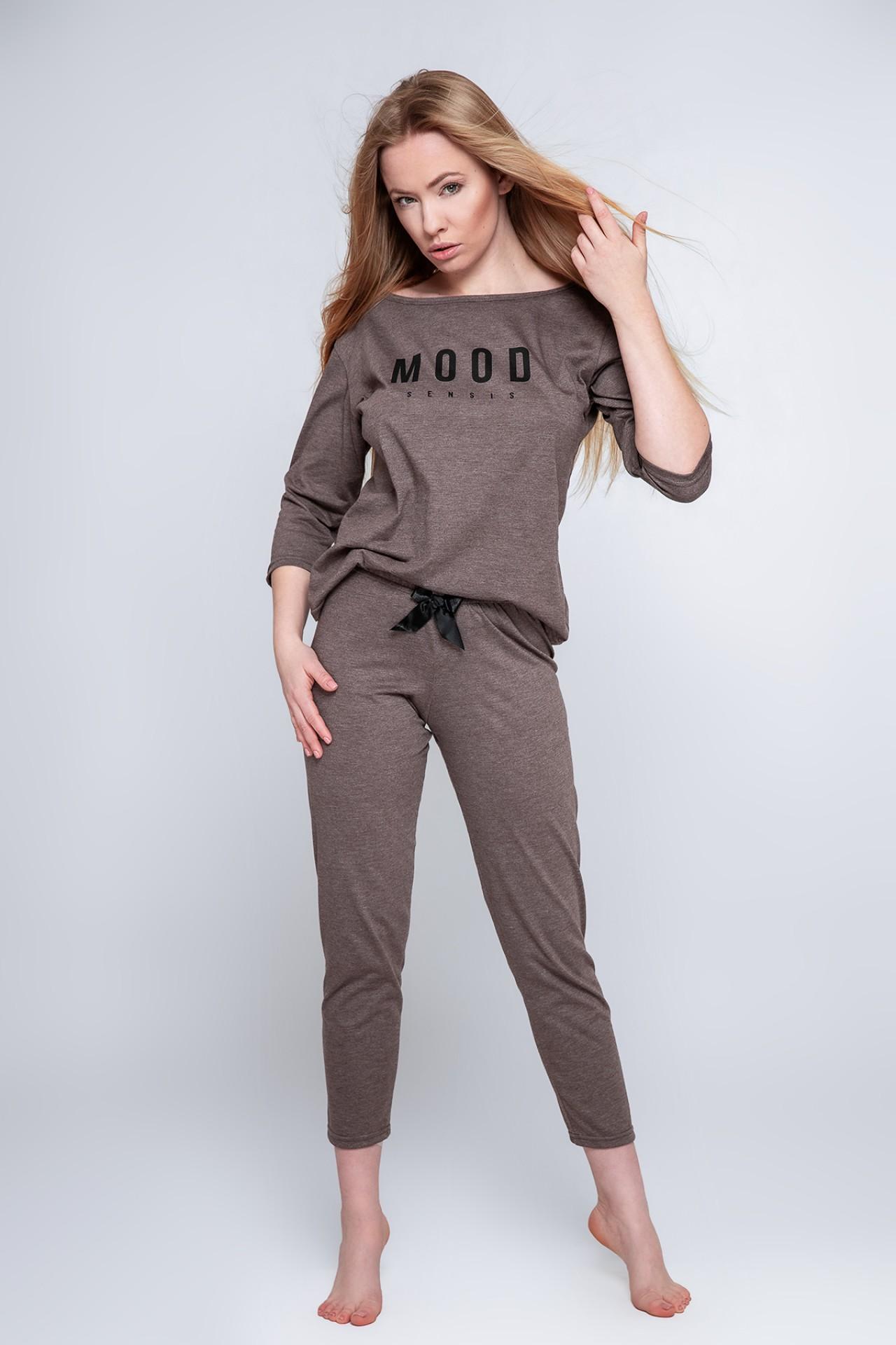Пижама Pizama Mood