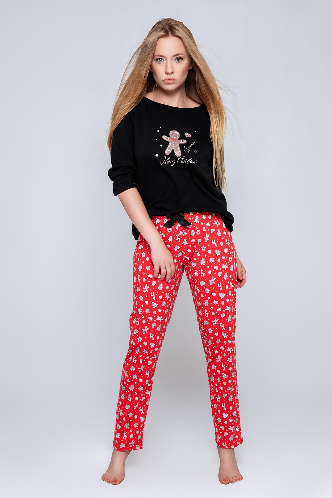 Пижама Pizama Sammy