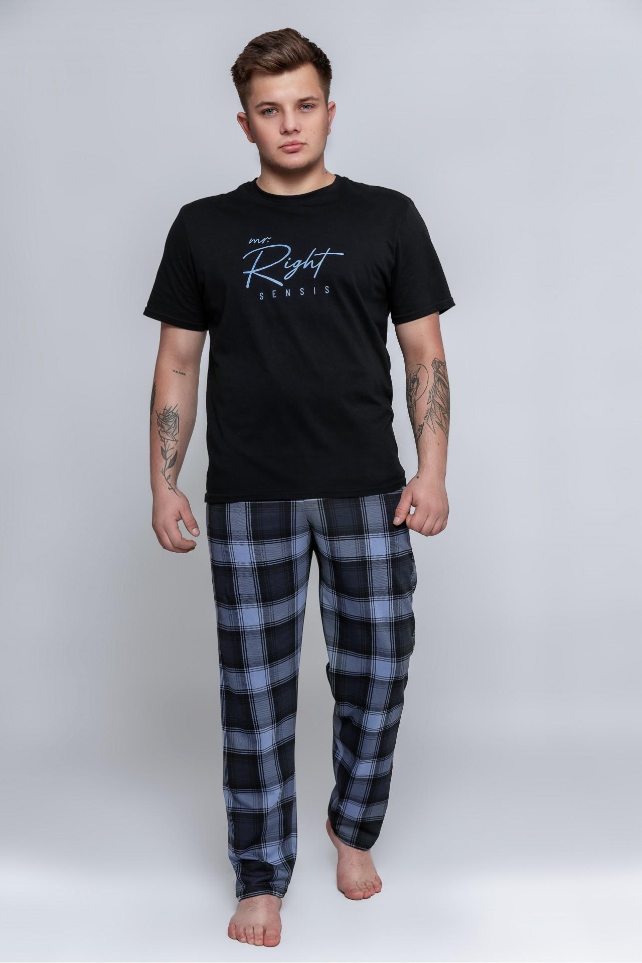 Пижама Pizama Victor
