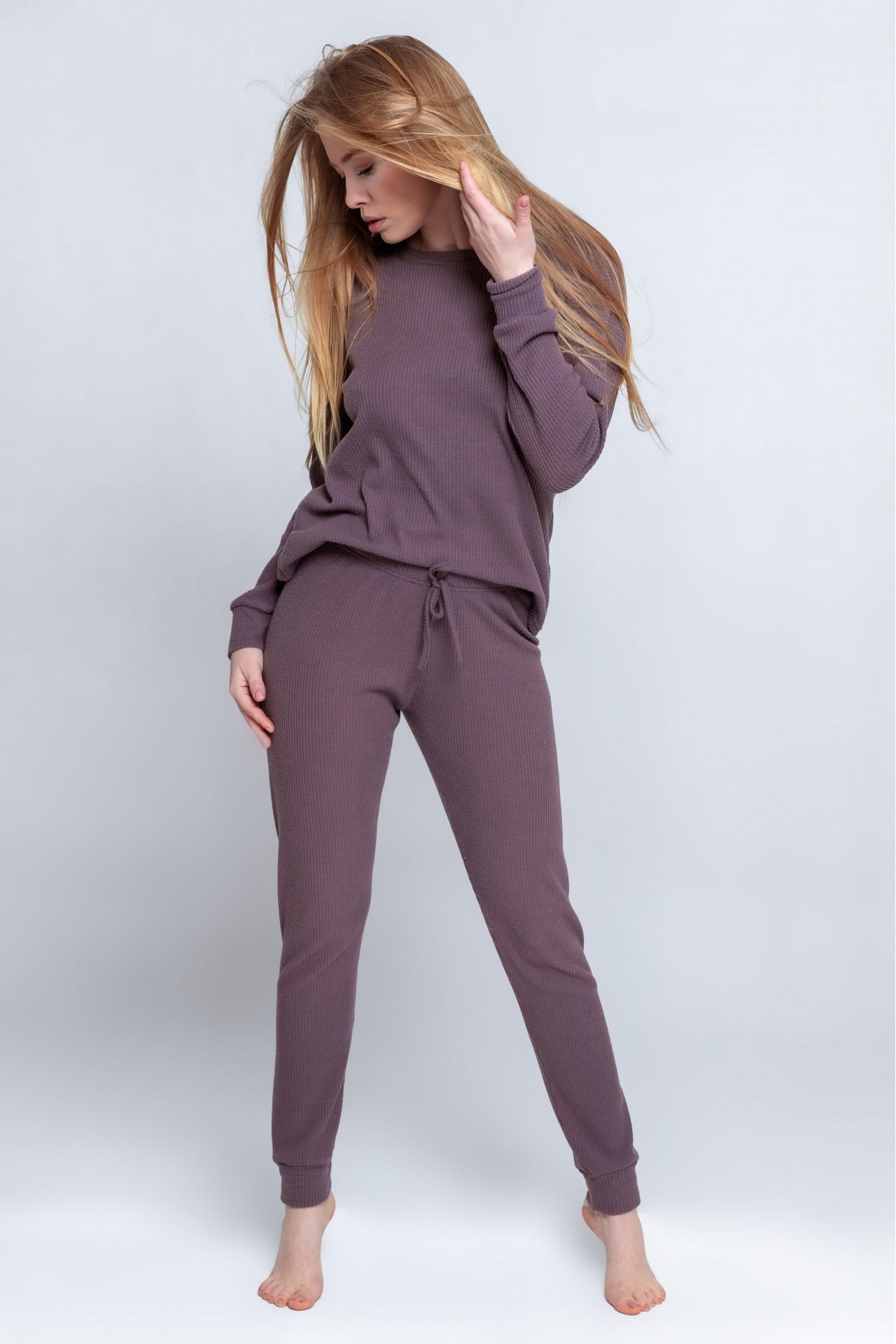 Пижама Pizama Violet