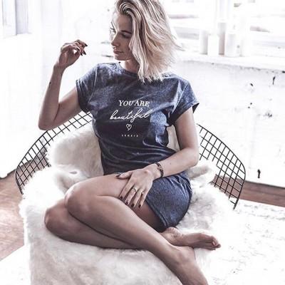 Be beautiful with Sensis❤️#sensis #beautiful #love  #pijama  #sleep